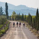 Santini Cycling Tours