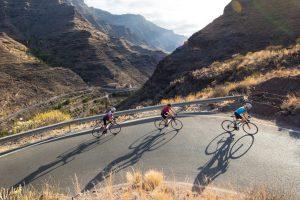 Santini Cycling Tours Italia