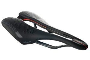 Selle Italia SLR Boost carbon