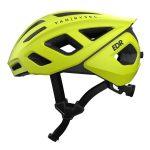 Van Rysel RoadR 500 casco