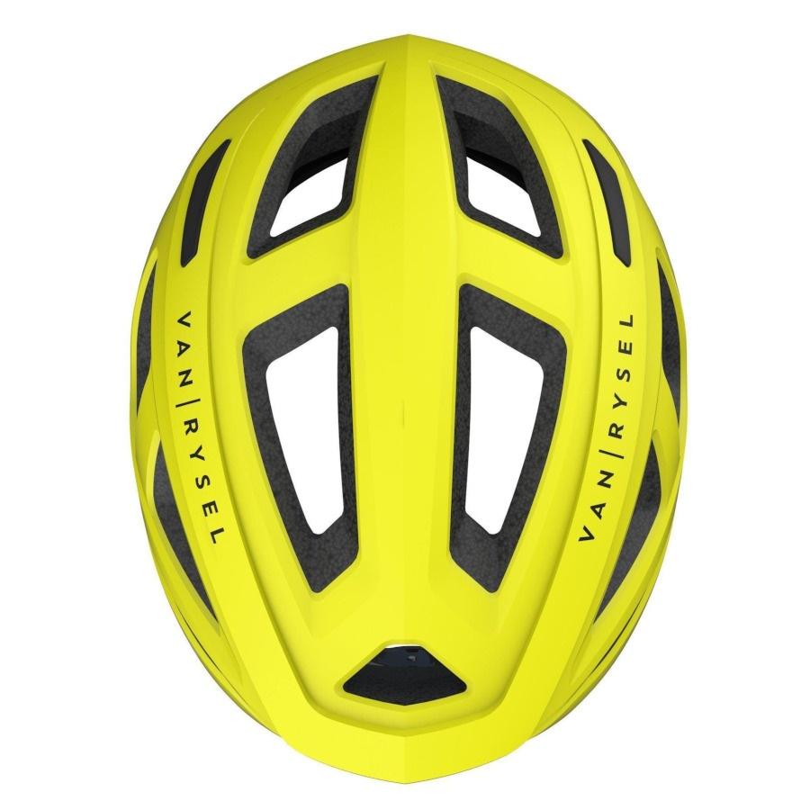 Van Rysel RoadR 500 casque