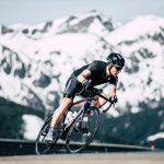 Challenge Pirineos No Limits