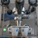 Top 5: Cafés ciclistas de Girona