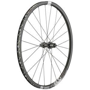 DT Swiss G 1800 Spline db 25 wheels