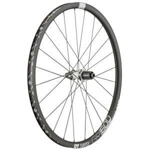 DT Swiss GR 1600 Spline db 25 wheels