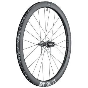 DT Swiss GRC 1400 Spline db 42 wheels