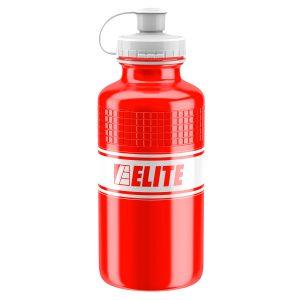 Elite Vintage Squeeze bottle