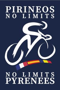 Pirineos No Limits