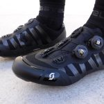 TEST: Zapatillas Scott Road RC Ultimate