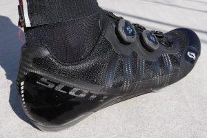 Scott Road RC Ultimate zapatillas