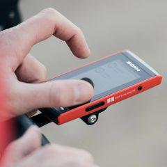 El GPS Sigma Rox 12.0 Sport se actualiza