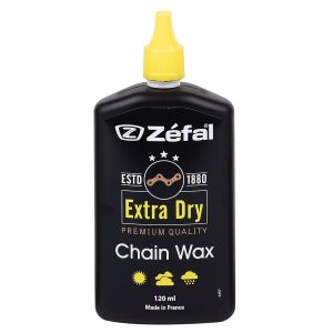 Zefal Extra Dry Chain Wax