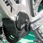 Motor Polini E-P3 para eBike