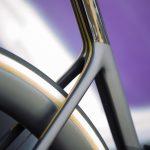 Cannondale SuperSix EVO 2020 wheels