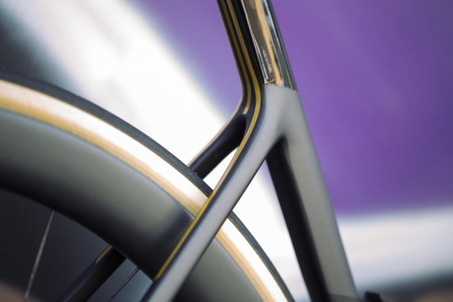 Cannondale SuperSix EVO 2020   TopBici