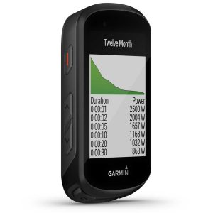 Garmin Edge 530 y 830 cycling