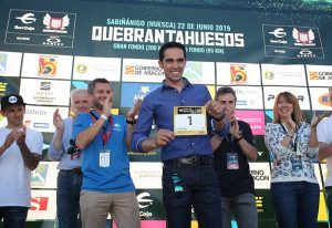 Quebrantahuesos Contador