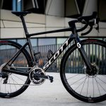 Scott Addict RC 2020