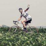 Retro Ronde van Vlaanderen