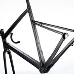 Cannondale CAAD13 new