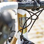 Eddy Merckx Corsa steel