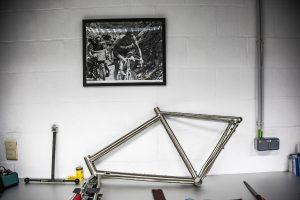 Eddy Merckx MyCorsa
