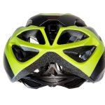 LEM Helmets Volata