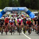 UCI Gran Fondo World Series 2020