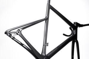 talla bici