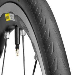 Neumáticos Mavic Yksion Pro