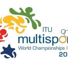 ITU Multisport World Championships Ibiza 2022