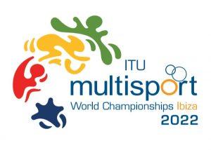 Multisport World Championships Ibiza 2022