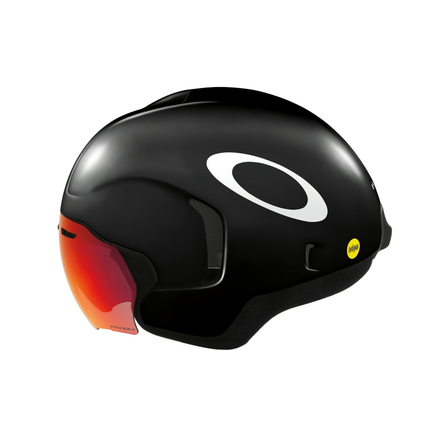 Oakley ARO7 black