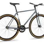 Ribble Urban 725s