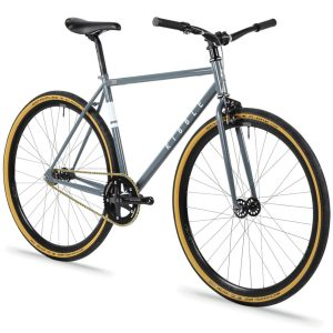 Ribble Urban 725s fixie