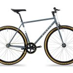 Ribble Urban 725s single speed