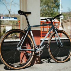 Ribble Urban 725s