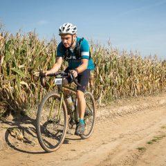 Ronde van Vlaanderen Off-Road