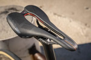 Selle Italia SLR Boost Kit Carbonio Superflow