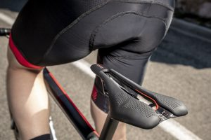 Selle Italia SLR Boost Superflow
