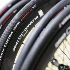 Neumáticos Vittoria Grafeno 2.0