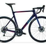 Basso Astra Disc Purple Label