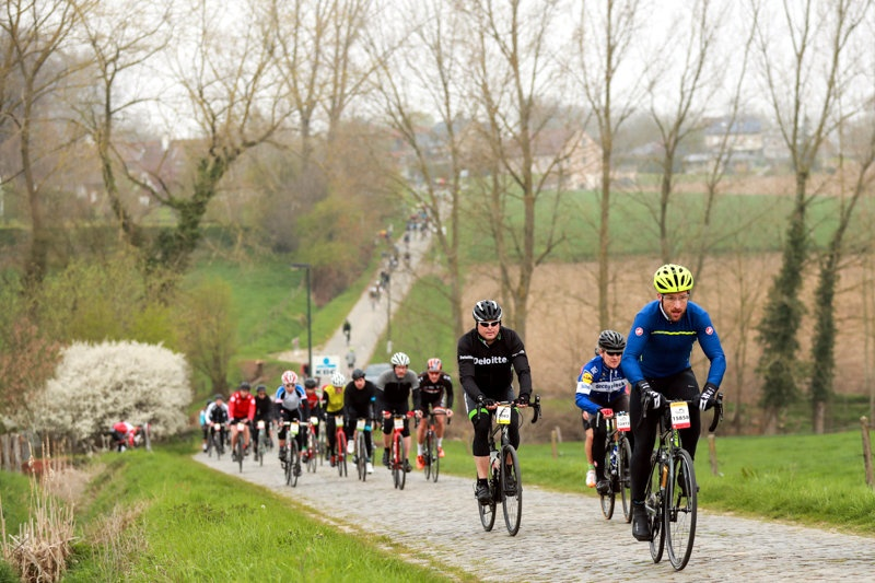 Flanders Sportful