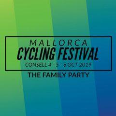 Mallorca Cycling Festival