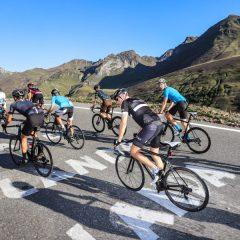 Marmotte Granfondo Pyrénées 2019