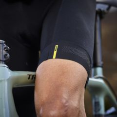Culote Mavic Ultimate Merino