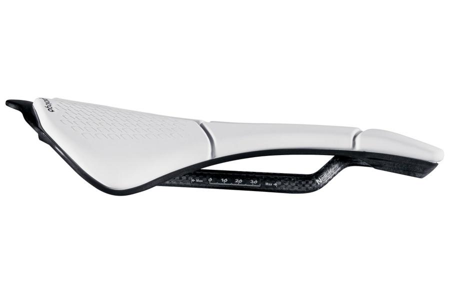 Sillín Prologo Scratch M5   TopBici