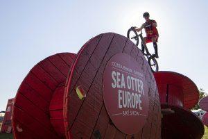 Sea Otter Europe 2020