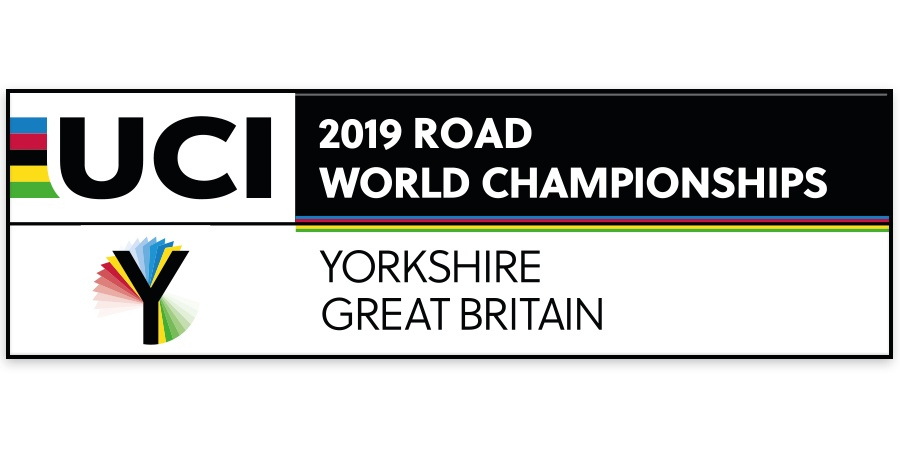 Yorkshire 2019