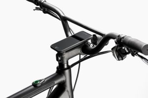 Cannondale Treadwell Neo smartphone